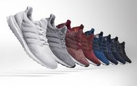 Supersports ประกาศวางจำหนาย Adidas Ultra Boost V 3.0 วันที่ 15 ธันวาคมนี้ ราคา 7,290 บาท