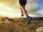 การศึกษาล่าสุดได้เผยออกมาแล้วว่า ออกกำลังกายช่วงไหนดีที่สุด รับรองฟิตแน่