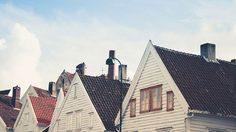 เลือก ซื้อบ้าน อย่างไร ให้ถูกหลัก ฮวงจุ้ย กับ อ.เดียร์ ปานชีวา
