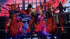 นับถอยหลัง! องค์แม่ มาดอนน่า จัดคอนเสิร์ตครั้งแรกในเมืองไทย