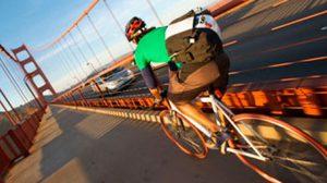 10 เมืองสวรรค์ สำหรับคนชอบปั่นจักรยาน