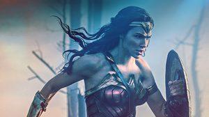 """แนะนำก่อน รู้จักก่อน 11 ตัวละครจากภาพยนตร์ """"Wonder Woman"""""""