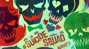 4 คลิป ออกมากระตุ้นความอยากชม Suicide Squad ทีมพลีชีพมหาวายร้าย