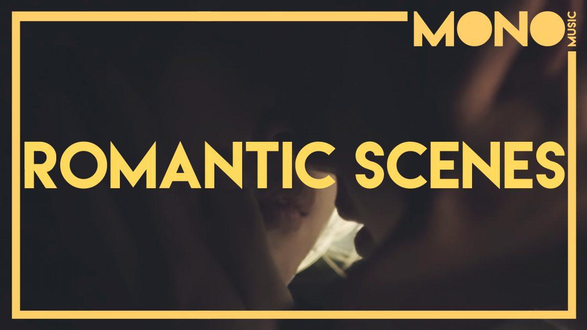 MONO MUSIC: Romantic Scenes