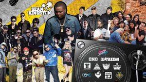 ประกาศผลผู้ได้รับบัตร MET FEST 2016 Night Vibe on the Street : DJ ONO DJAYBUDDAH AND FRIENDS