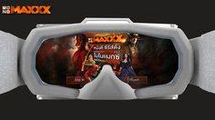 อย่างเจ๋ง! MONOMAXXX VR มิติใหม่แห่งแอพดูหนัง ภาพคมชัดสมจริงในรูปแบบ VR ตอบสนองทุกความบันเทิง