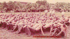 อดีตนักเรียนเตรียมทหาร เล่าประสบการณ์ตรง ชี้สถาบันต้องมี 'ธำรงวินัย'