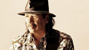 Santana คัมแบค เปิดคอนเสิร์ตใหญ่อีกครั้ง