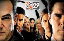 Criminal Minds ทีมแกร่งเด็ดขั้วอาชญากรรม ปี 2