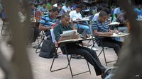 5 วิธีโกงข้อสอบยอดฮิต ของนักศึกษาอินเดีย