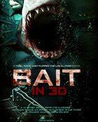 Bait 3D โคตรฉลามคลั่ง