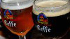 เมนูความอร่อยในลานเบียร์ Belgian Beer Fest @ K-Village