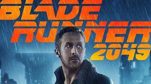 รีวิว Blade Runner 2049