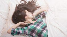 5 ท่านอน อันตราย นอนผิดท่าอาจทำให้เกิดโรคได้