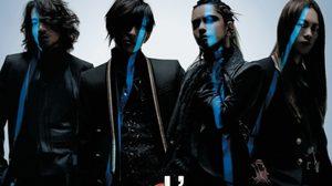 แฟนเพลงห้ามพลาด! L'Arc-en-Ciel 25th Anniversary LIVE สดจากโตเกียวโดม!!