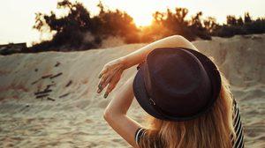 5 เรื่องความงาม ที่สาวๆ ควรรู้และเข้าใจ