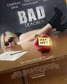 Bad Teacher จารย์แสบแอบเอ๊กซ์ X