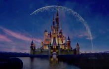 Disney เจรจา Fox สำเร็จ เตรียมประกาศข้อสรุปสัปดาห์หน้า