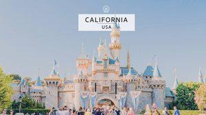 6 ที่เที่ยว Disneyland (ดิสนีย์แลนด์) ดินแดนในฝัน ต้องไปให้ครบ!
