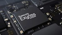 Samsung ก้าวล้ำเตรียมผลิตชิป 8 นาโนเมตร ที่จัดการพลังงานได้ดีขึ้น 10%