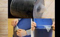 มาวัดกันเลย ขนาดถุงยาง มันเล็กกว่าขนาดจู๋ เป็นเรื่องจริงไหม?