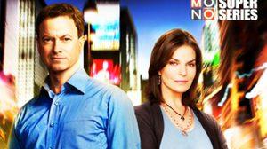 CSI : NY Season 7 ห้ามพลาด…คืนนี้ตอนแรก ทางช่อง MONO29