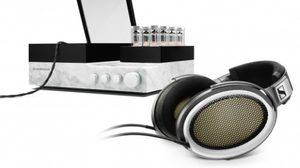 SENNHEISER  ORPHEUS หูฟังที่แพงที่สุดในโลก