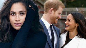 โลกของเจ้าหญิงนั้นไม่ง่าย 7 สิ่งที่ เมแกน มาร์เคิล จะโดนห้ามหลังแต่งงานกับเจ้าชายแฮร์รี่
