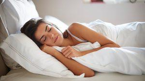 รู้ไหม ท่านอน มีผลต่อสุขภาพ แล้ว นอนท่าไหน สุขภาพดีสุด!!