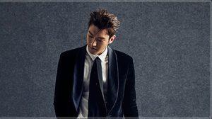 ชีวอน ตัดสินใจ 'ไม่ออกทีวี' งดโปรโมทคัมแบ็คกับ Super Junior!!