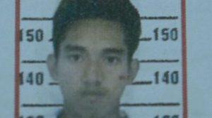 ตำรวจยะลา รับมอบตัวแกนนำ RKK ระดับปฏิบัติการ