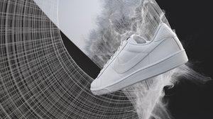 เผยโฉม Nike Flyleather ที่จะมาปฏิวัติวงการกีฬา และเป็นมิตรต่อสิ่งแวดล้อม