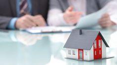 4 เทคนิคการ เลือกธนาคาร ในการ กู้บ้าน วางแผนดี ชีวิตชิลล์