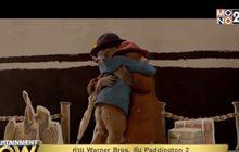 ค่าย Warner Bros. รับ Paddington 2 เข้าบ้าน หลังถูกค่ายเก่าประกาศขาย