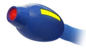 Megaman Buster Arm ขนาด 1/1 ธันวาคม 2014!!!