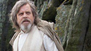 เสียงชื่นชมทั่วทวิตเตอร์!! Star Wars: The Last Jedi เต็มไปด้วยเซอร์ไพรส์ให้คนดูประทับใจ