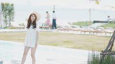 พักร้อนสไตล์พิมฐา ที่ Veranda Resort Pattaya