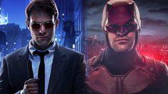ชาร์ลี ค็อกซ์ ผู้รับบทซูเปอร์ฮีโร่ Daredevil คนปัจจุบัน ยังไม่ได้ดูหนัง Avengers: Infinity War