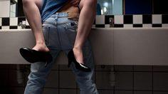 5 ลีลาเซ็กส์ในห้องน้ำ ที่ได้ทั้งฟินและลดความเครียดไปในตัว