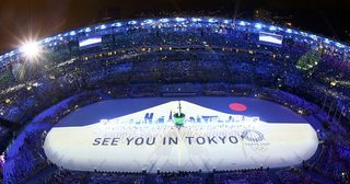 1471832366_rio-2016-olympics-closing-ceremony