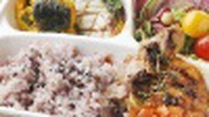 5 เมนู อาหารกลางวัน ยอดฮิต สาวๆพนักงานออฟฟิศญี่ปุ่นกินอะไร ถึงได้สวยใสขนาดนั้นนะ?