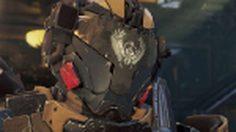"""อย่าเพิ่งซื้อ! Cod: Black Ops 3 บน PC หลังพบ""""บัค"""" อย่างเยอะ"""
