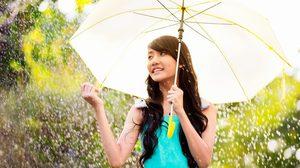 ทำความรู้จัก โรคเมลิออยโดสิส วายร้ายในหน้าฝนนี้!