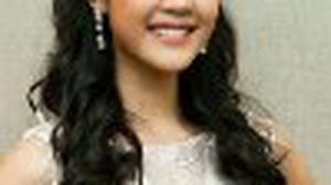 นางสาวไทย 2555 เปิดตัว 18 สาวงาม ชิงมงกุฎ อย่างเป็นทางการ