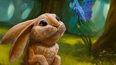 กระต่ายจ๋า มานี่เร็ว! Hearthstone ฉลองเทศกาลโนเบิ้ลการ์เด้น กิจกรรมเพียบ!
