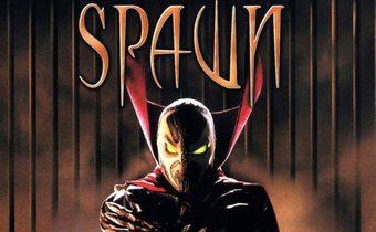 Spawn ฮีโร่พันธุ์นรก