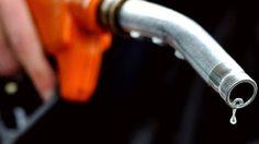 ปตท. ขึ้นราคาน้ำมันทุกชนิด 40 สต. เว้น E85 ขยับ 20 สต.