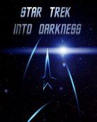 Star Trek Into Darkness สตาร์ เทรค ทะยานสู่ห้วงมืด