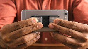 AliveCor เทคโนโลยีสุขภาพ ช่วยอัพเดทข้อมูลร่างกายแบบเรียลไทม์