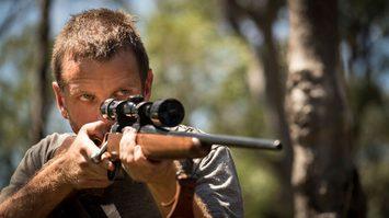 Killing Ground ความทะเยอทะยานของคนทำหนังตัวเล็กๆ จากออสเตรเลีย (BIOSCOPE Theatre)